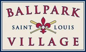 Sponsor Ballpark Village